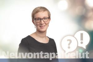 Read more about the article Säännöllisen työajan järjestelyt