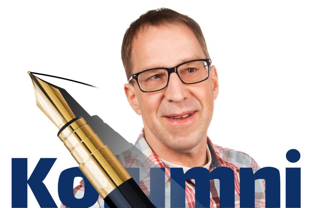 Juha-Matti Laurio on tietoturva-asiantuntija ja tietokirjailija. Hän on kirjoittanut talousrikollisuutta käsittelevän kirjasarjan Helsingin seudun kauppakamarille.