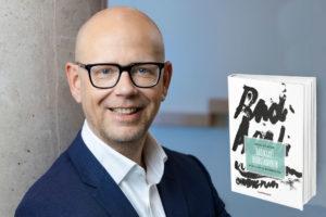 Kirja: Radikaali uudistuminen – Miten johtaa murroksessa