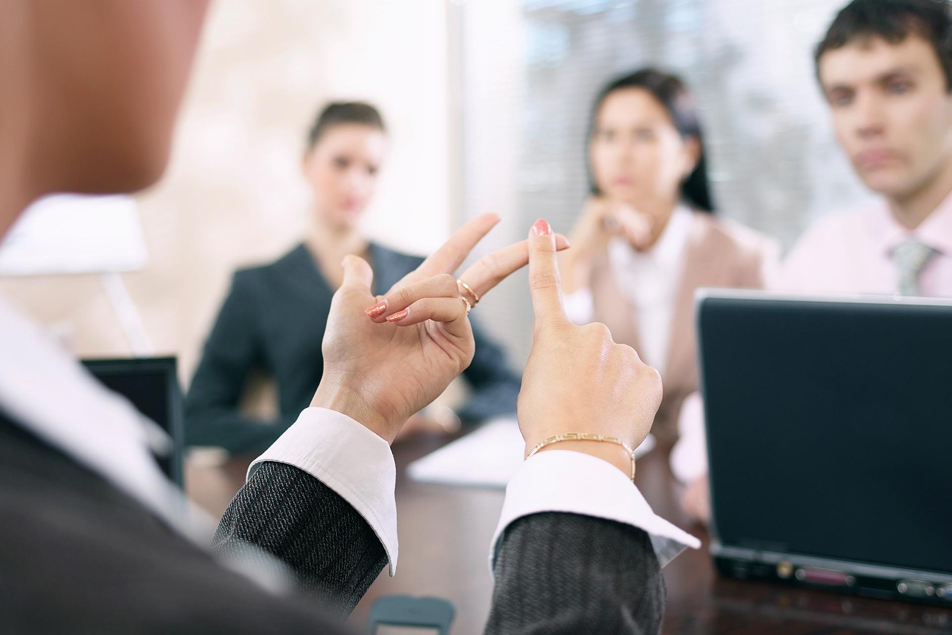 Valtuustoilta odotetaan yritystoimintaa tukevia päätöksiä