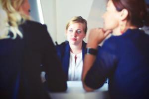 Read more about the article Uudistuksella haetaan apua yritysten tekijäpulaan