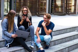 Read more about the article Ennakointikamari tuottaa osaamistarpeista arvokasta tietoa