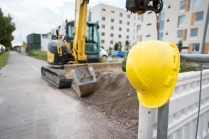 Read more about the article MAL määrittää reunaehdot yritysten toiminnalle